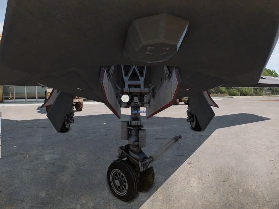 Wenn bei der Drohnenausbildung die Drohne den Drohnenführer entthronen will