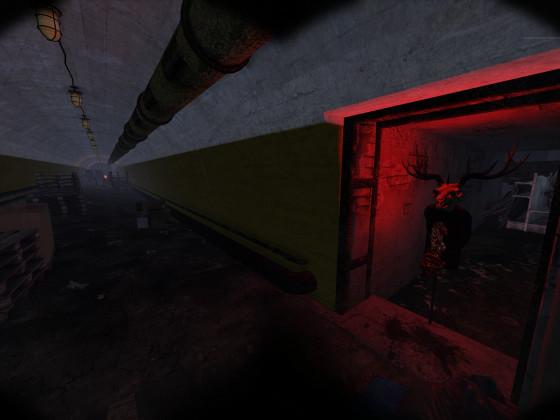 операция кошмар | 03.10.2020