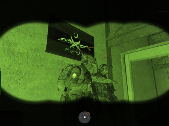 Operation Regicide - Mission 3 | #2
