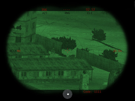 Operation Regicide - Mission 3 | #3
