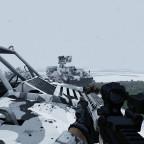 Operation Arctic Wolf | 13.02.2021 | 2