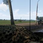 Operation Palatine Shield 26.08.2020
