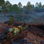 Vietnam Mission am 24.02.2020