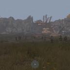 Operation Equation 28.04.2021 - Die 32 Zwerge im Bergbau