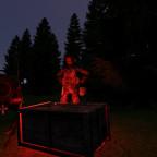 Operation Valiant Eagle | 29.08.2020