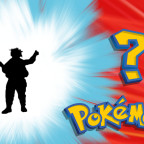 Who's that Pokémon ?