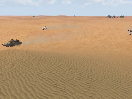 Panzertraining