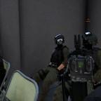 Alles sehr cool - Mission Grenschutzgruppe 9 31.07.20