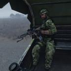 Rambo HellMood