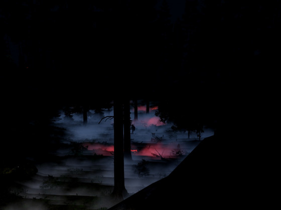 The Curse - 31.10.19