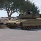 06.08.2019 Panzerausbildung [Moebius]