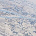 Mission 13.06.2020 - Luftaufklärung
