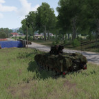Operation Palatine Shield (Mittwoch, 26. August 2020, 19:45 - 22:30)