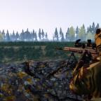 Operation Iron Wolf - 19.05.2018