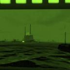 """""""Operation Meltdown"""" AKW in Sicht"""