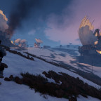 20.02.21 - Szenario Arctic Wolf - Aftermath