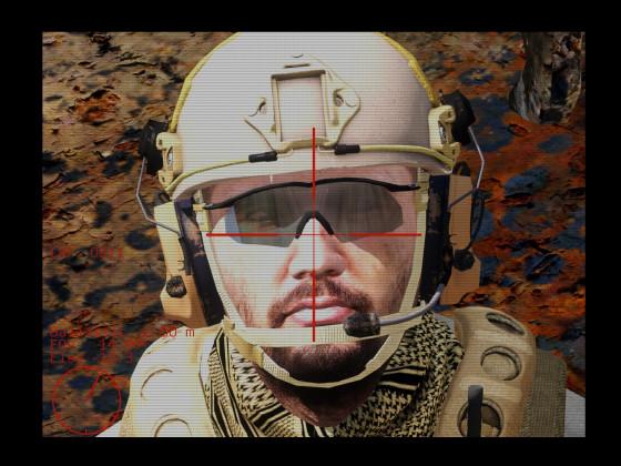 Operation Loophole - 19.10.19 | Darf ich schiessen ?