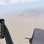 Mission 13.06.2020 - Sichtweiten Bug 1